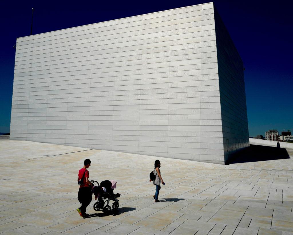 Leica Q-bilde