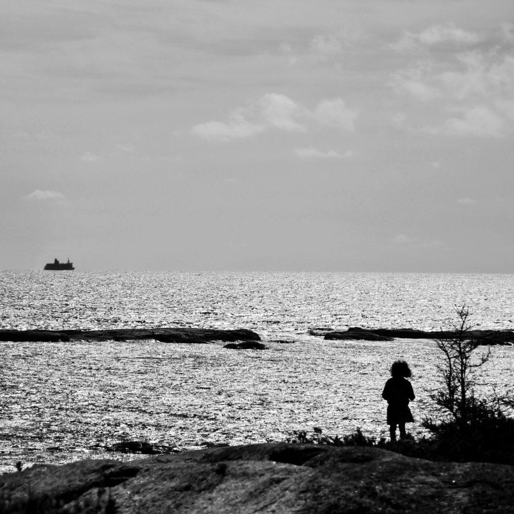 Foto: Janne Myhre Claassen