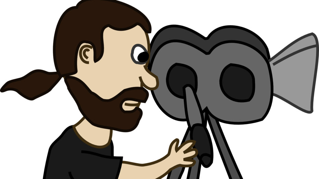 Foto.no video