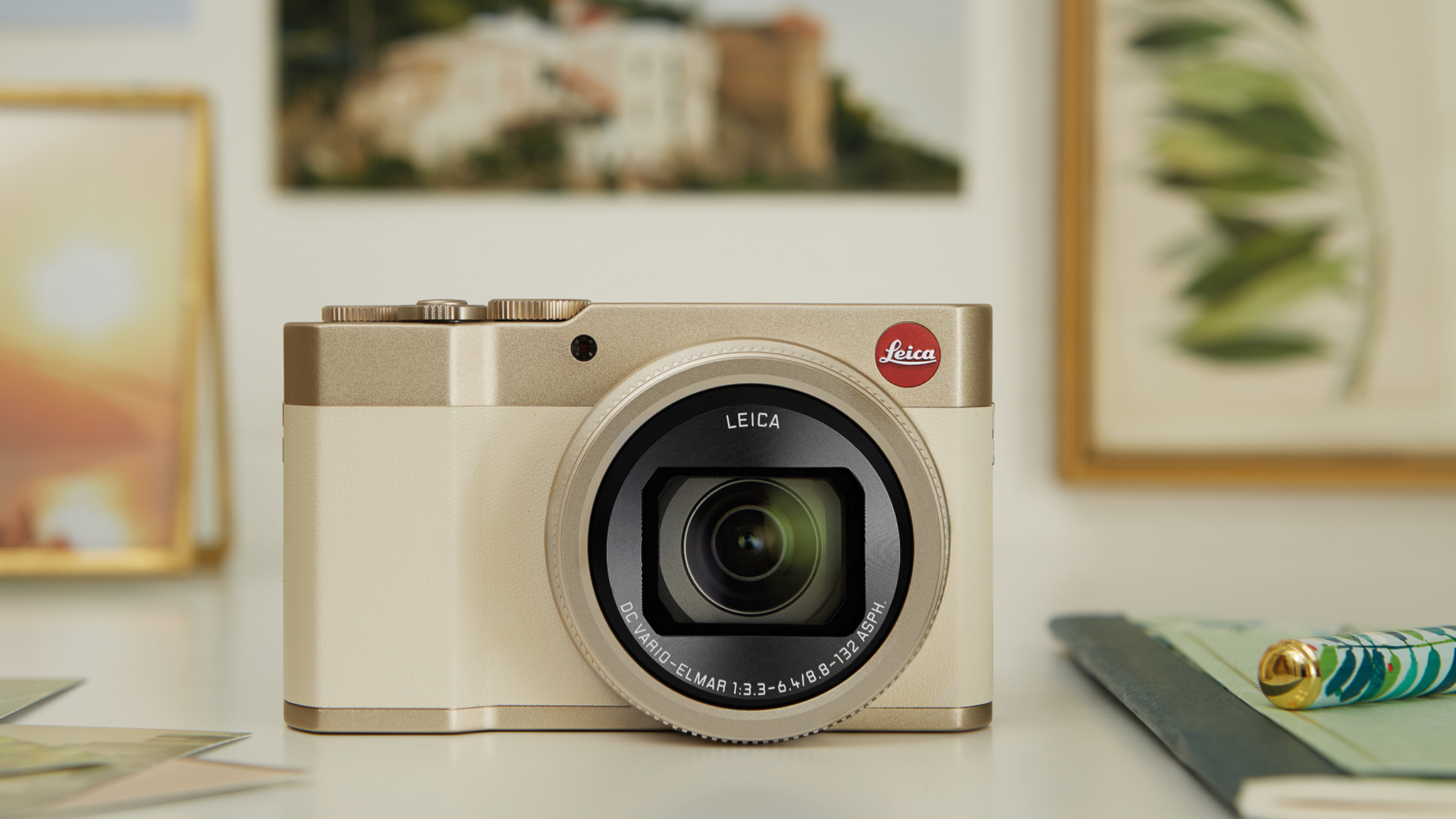 Leica C-Lux light-gold_2