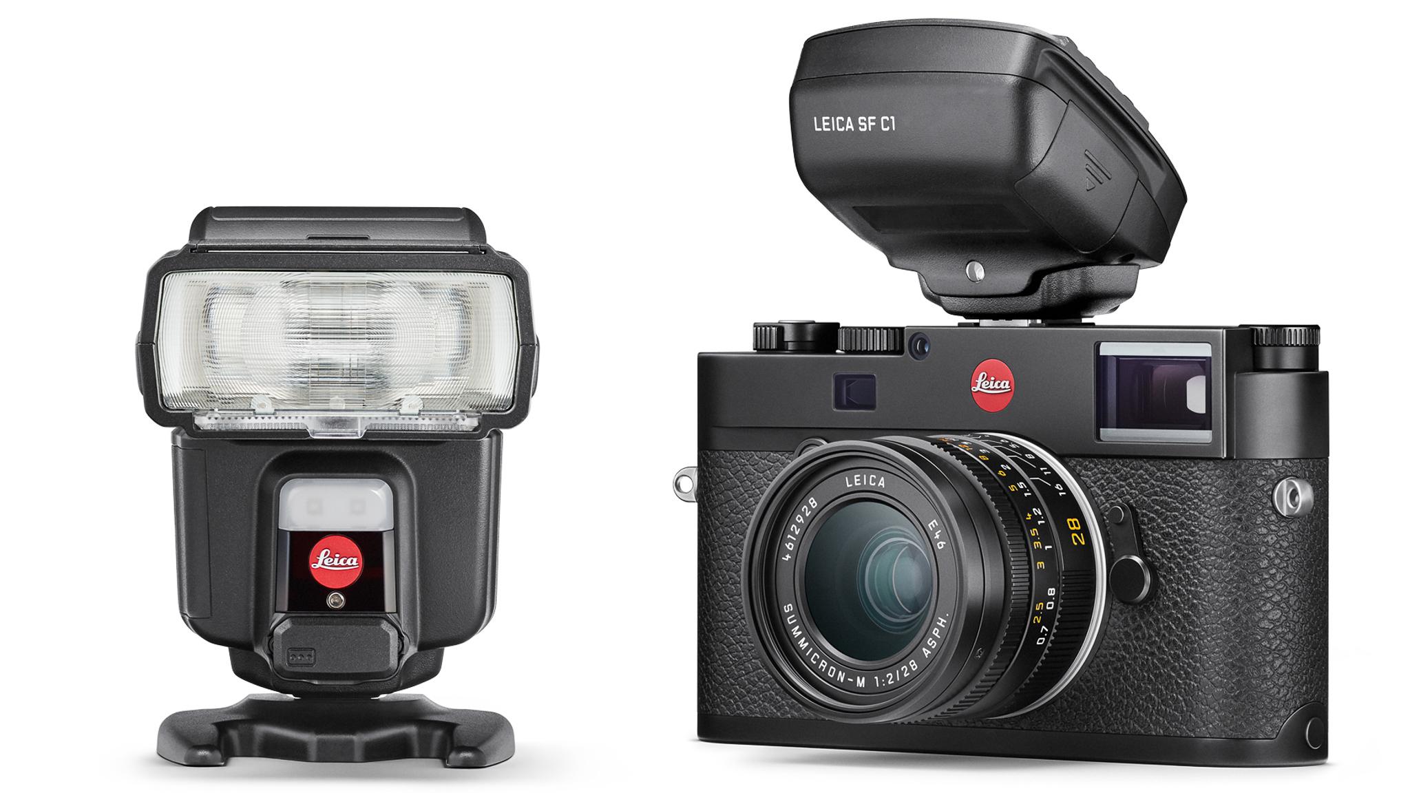 Leica_SF60_SFC1_M10_LoRes_sRGB