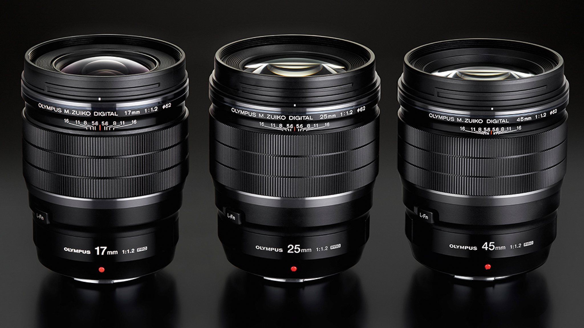 lenses_global_visual_1200x900