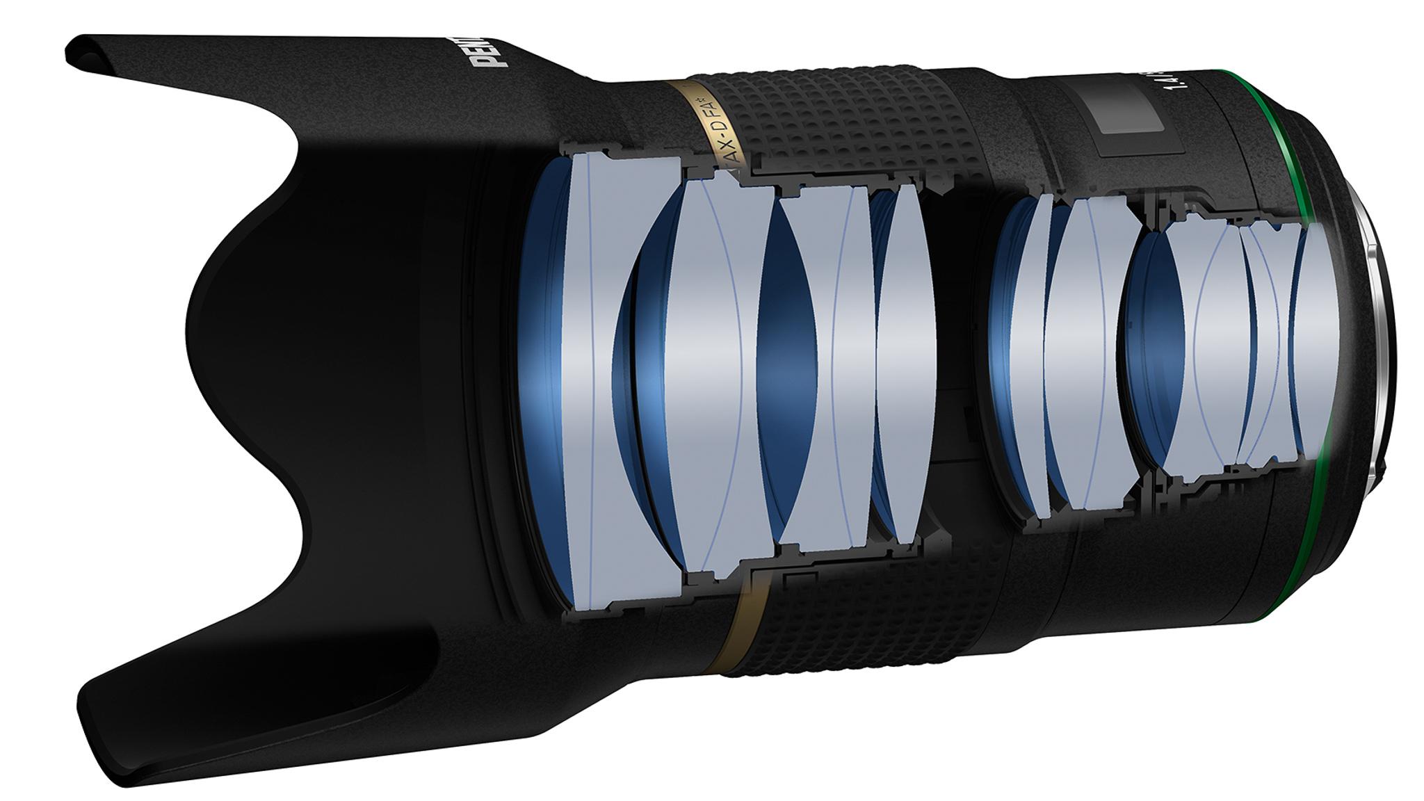 sRGB2048_50mm