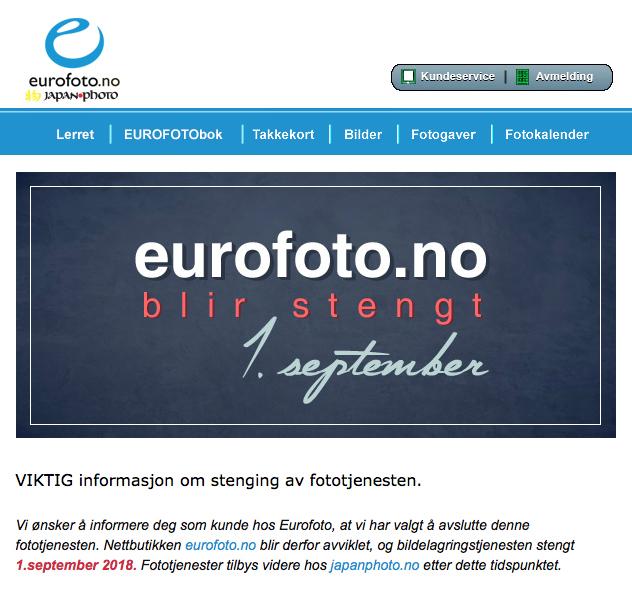 Eurofoto