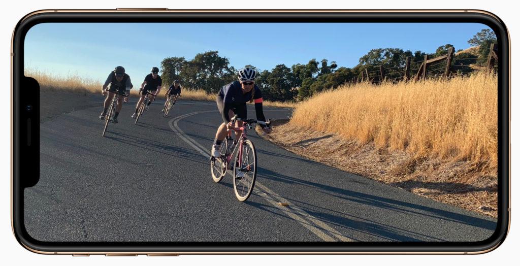 Apple iPhone XS XS Max XR