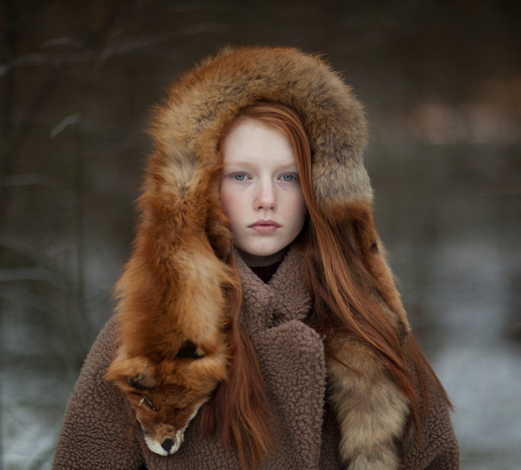 TinaSignesdottirhult_Norway_Open_Portraiture_2018