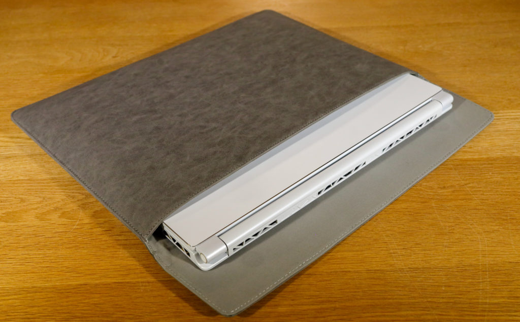 MSI P65 Creator Limited Edition.