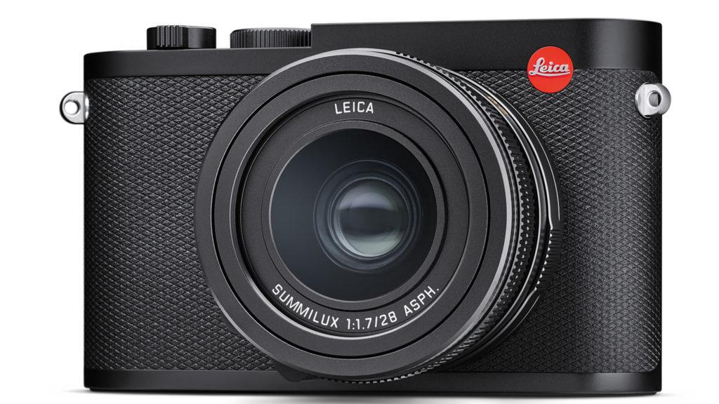 Leica-fotokonkurranse