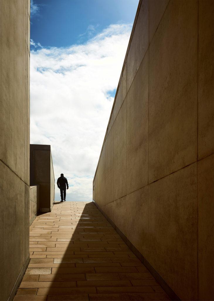 Fotografiens Hus Kristoffer Wittrup