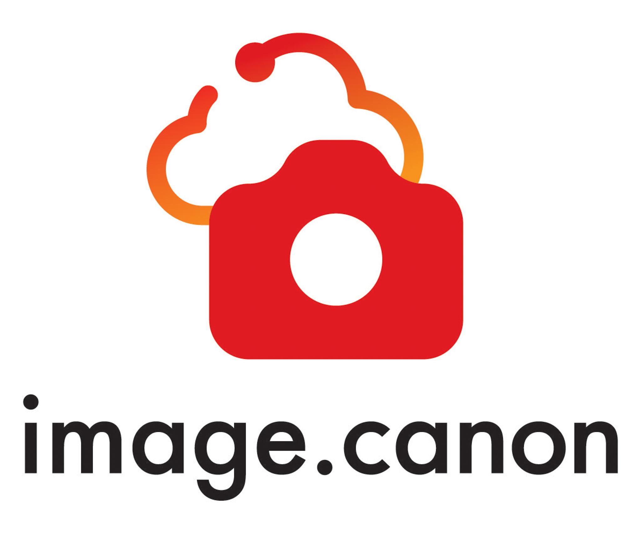 Adobe Lightroom image.canon